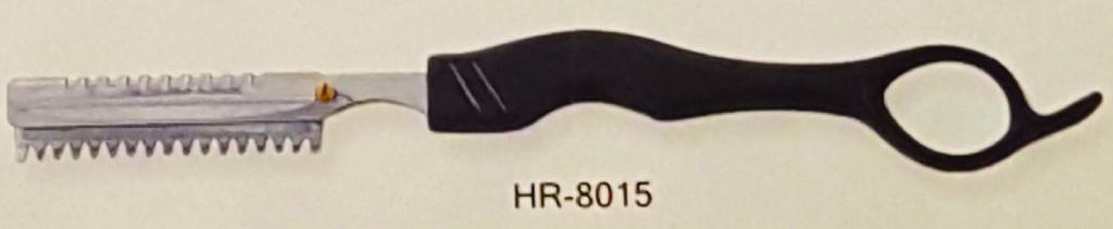 HR-8015