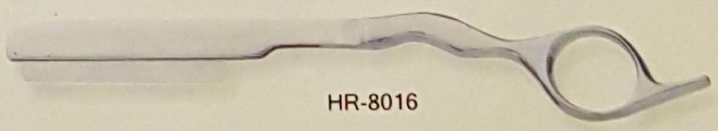 HR-8016