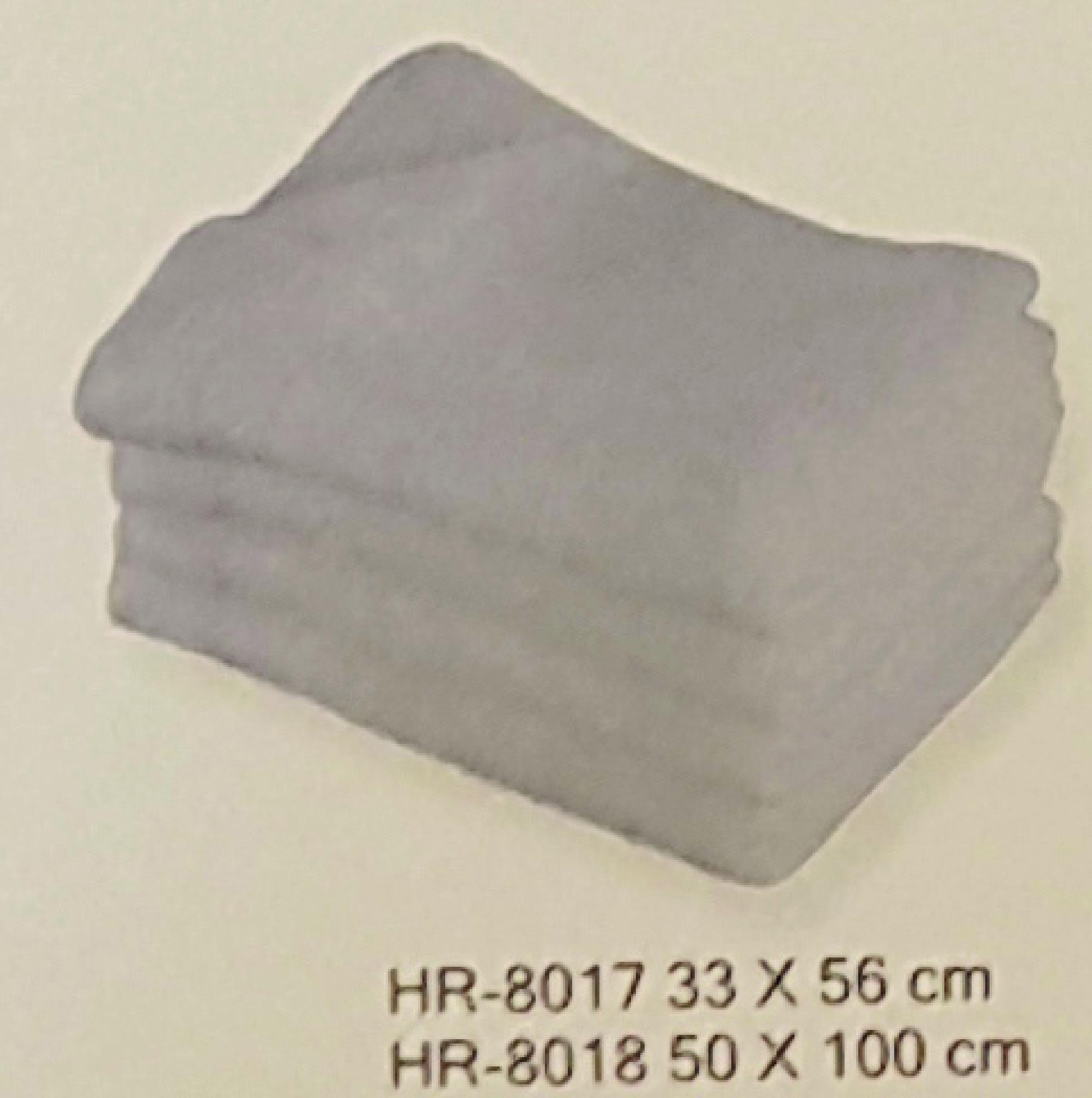 HR-8017 - 18