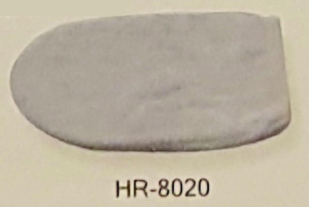 HR-8020