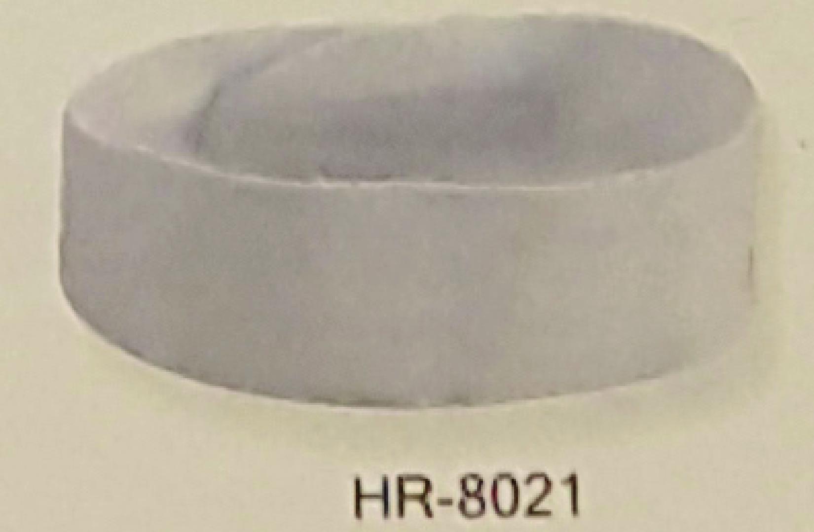 HR-8021