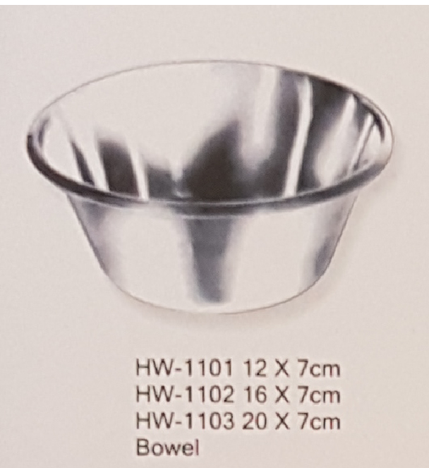 HW-1101 -03