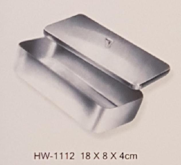 HW-1112 18x8x4cm