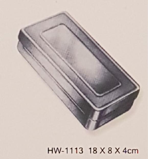 HW-1113 18x8x4cm