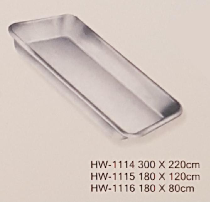 HW-1114 - 16