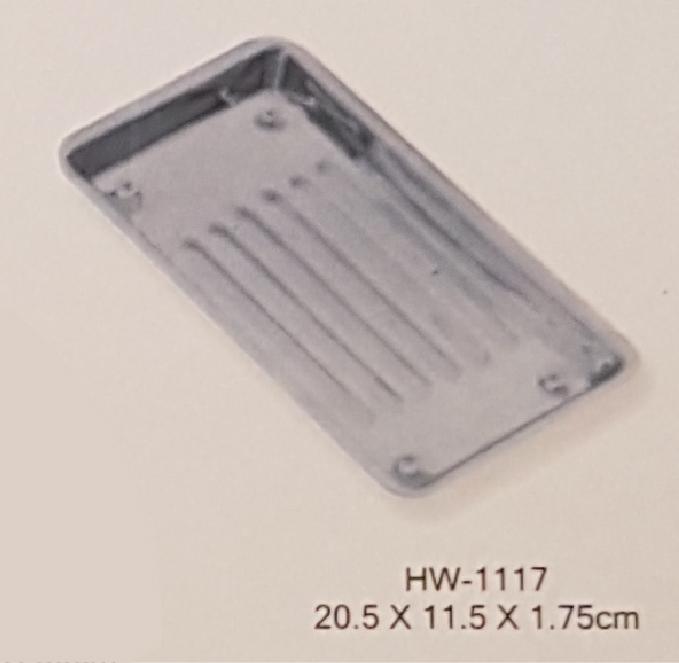 HW-1117 20.5x115x1.75cm