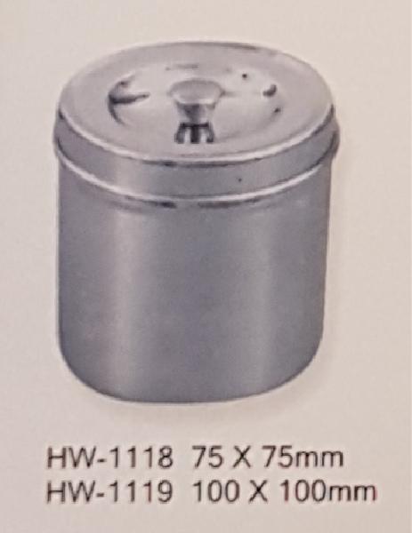 HW-1118 - 19