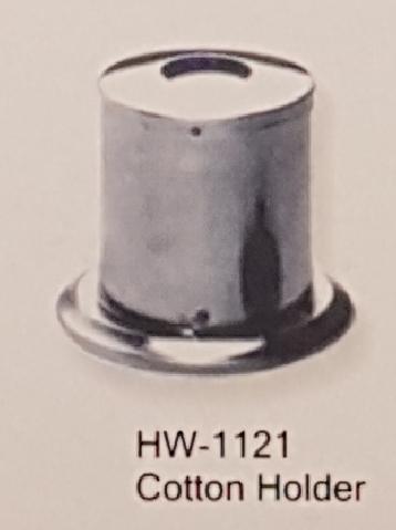 HW-1121