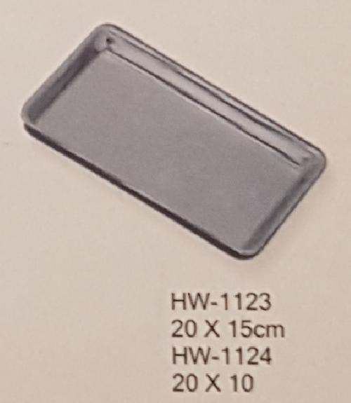 HW-1123 - 24