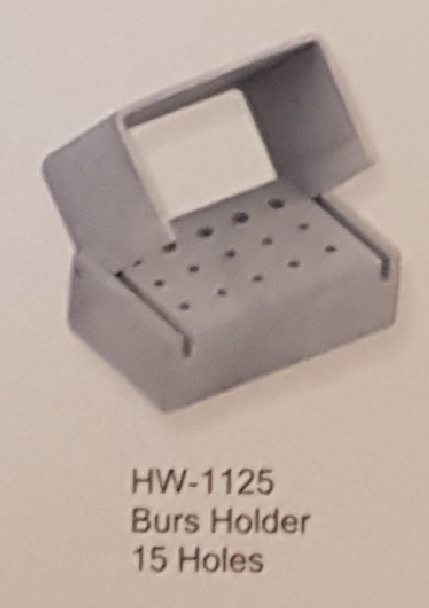 HW-1125