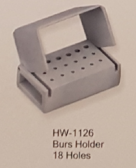 HW-1126