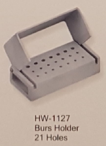 HW-1127