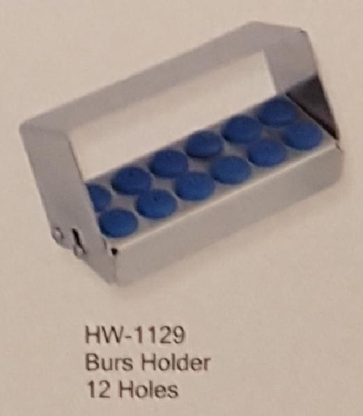 HW-1129