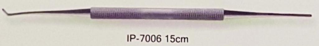 IP-7006 15cm