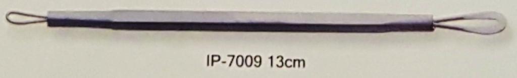 IP-7009 13cm