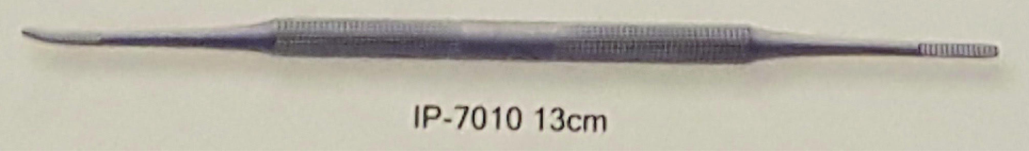 IP-7010 13cm
