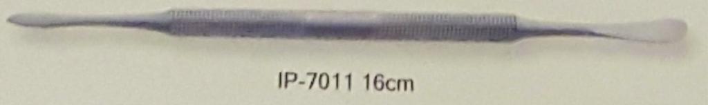 IP-7011 16cm