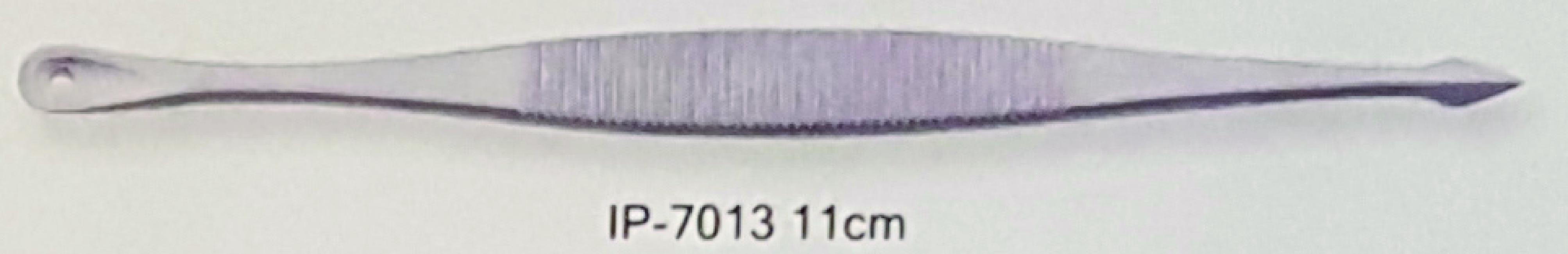 IP-7013 11cm