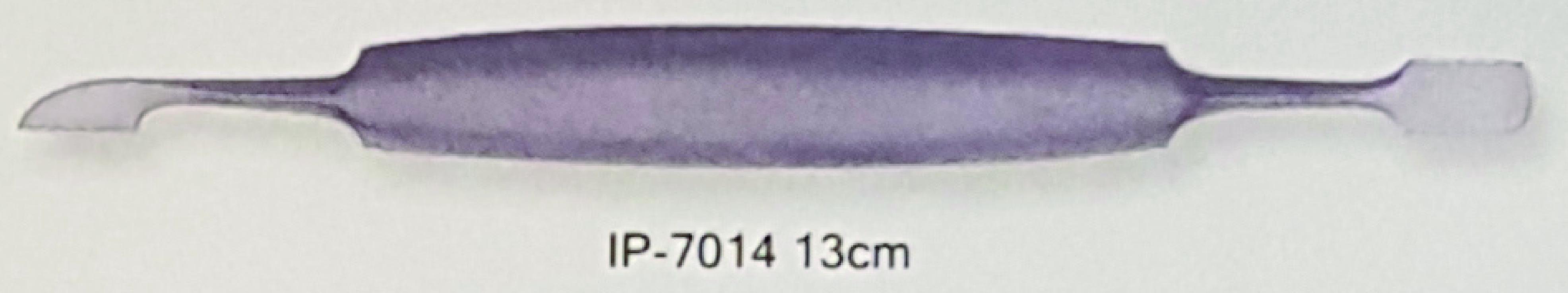 IP-7014 13cm