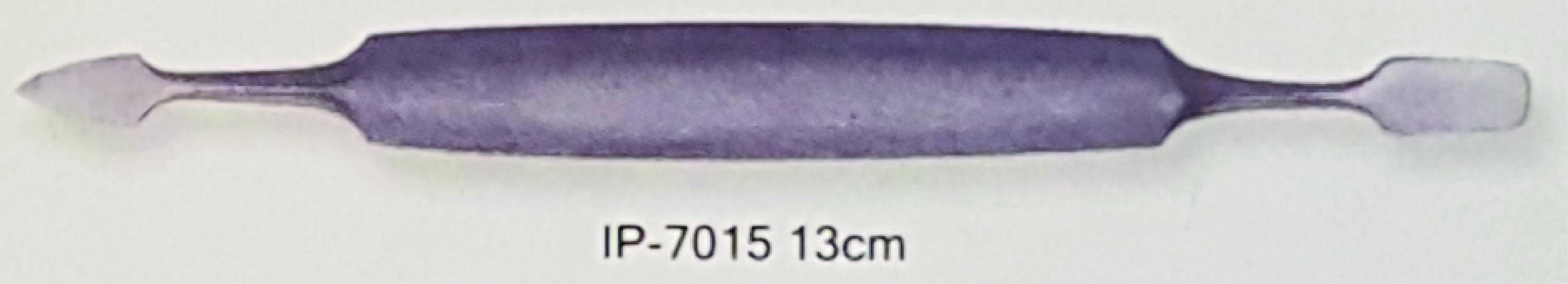 IP-7015 13cm