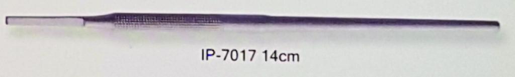 IP-7017 14cm