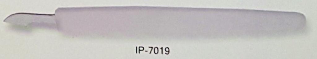 IP-7019