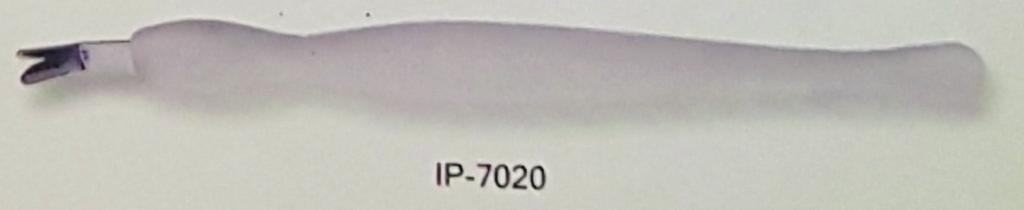 IP-7020
