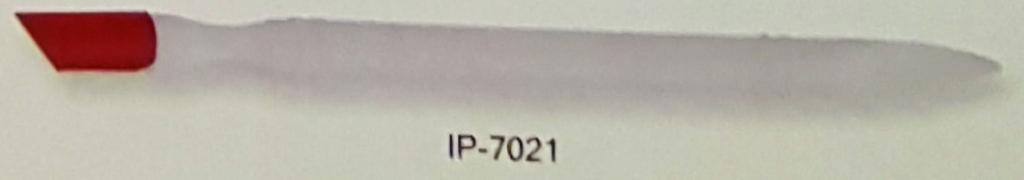IP-7021