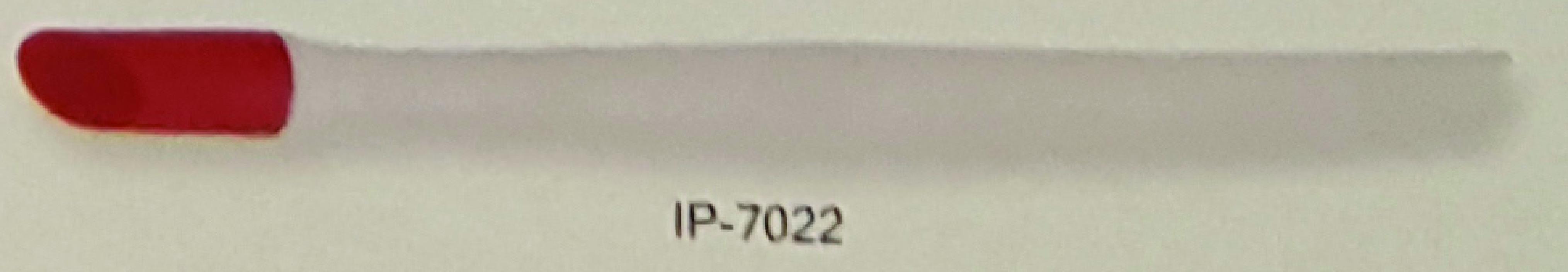 IP-7022