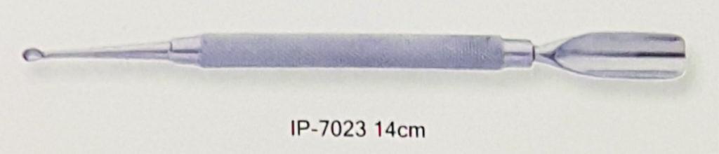 IP-7023 14cm