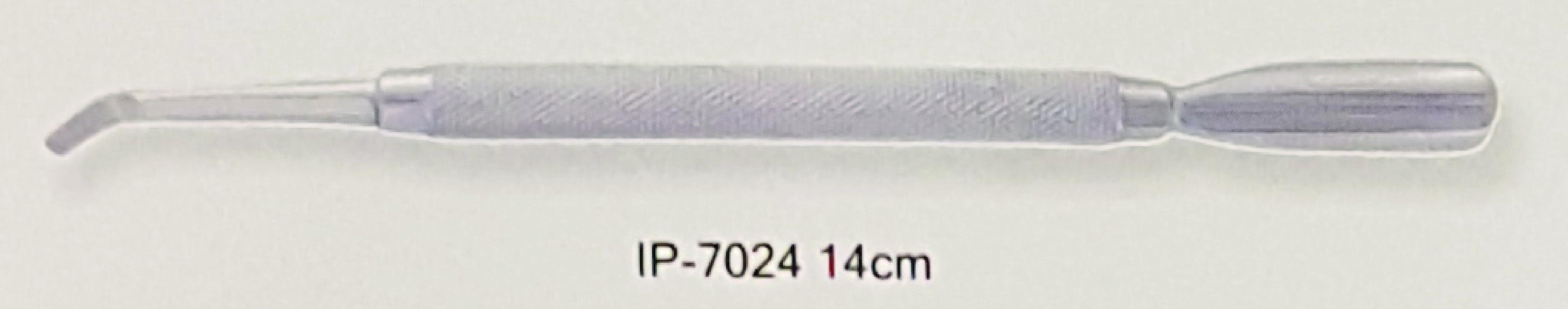 IP-7024 14cm