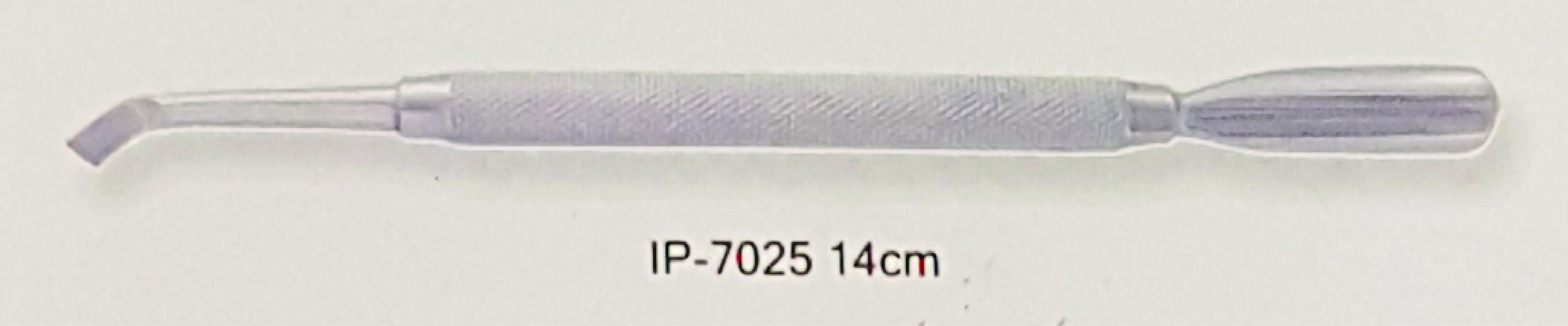 IP-7025 14cm