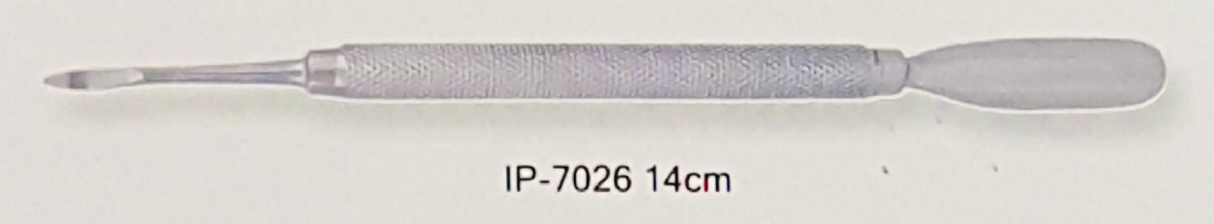IP-7026 14cm