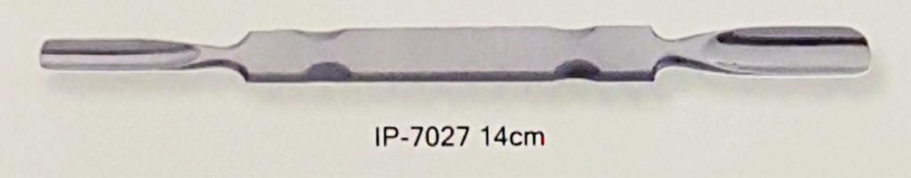 IP-7027 14cm