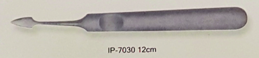 IP-7030 12cm