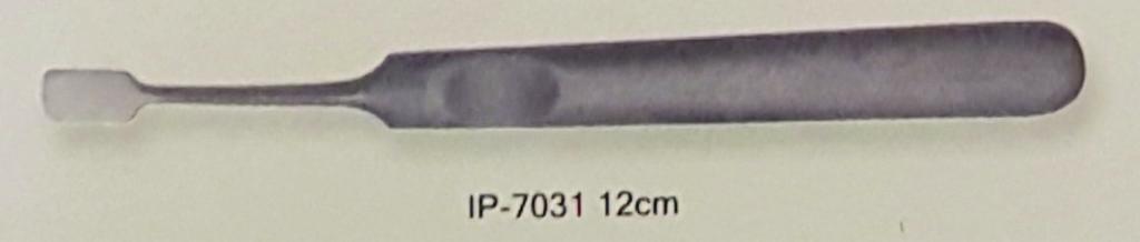 IP-7031 12cm