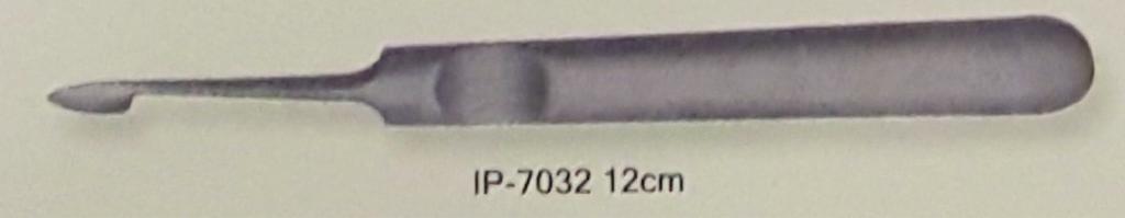 IP-7032 12cm