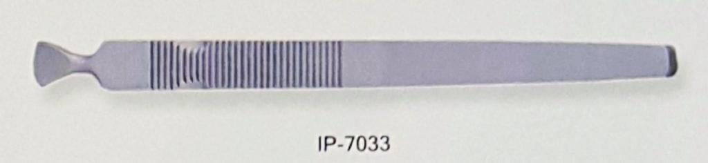 IP-7033