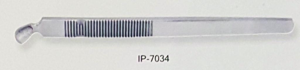 IP-7034