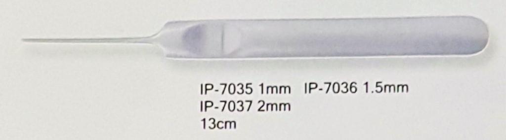 IP-7035 - 37