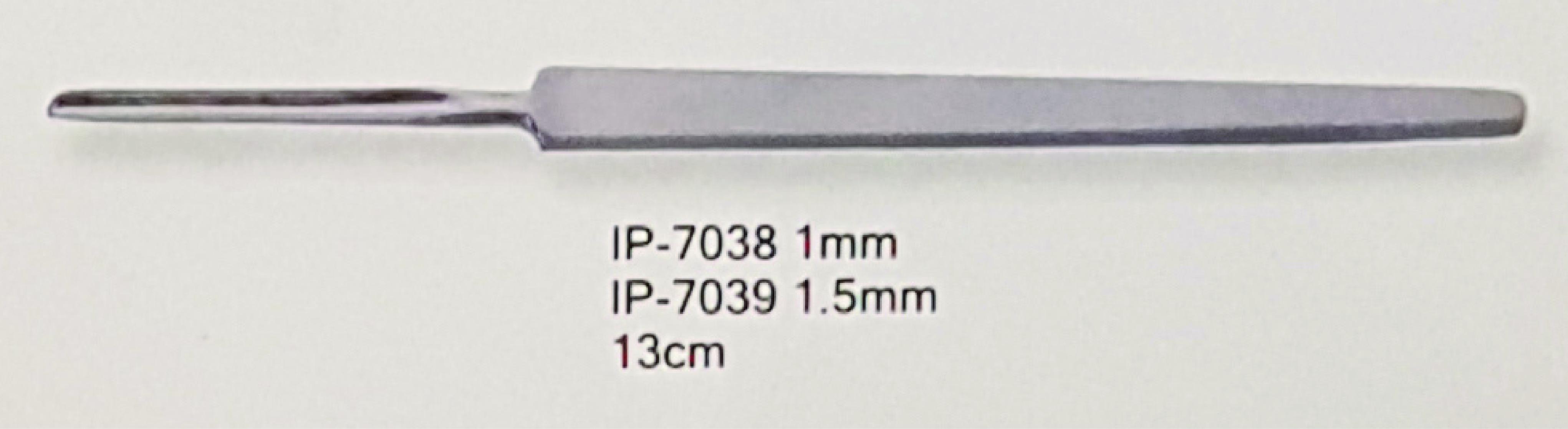 IP-7038 - 39