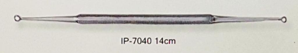IP-7040 14cm