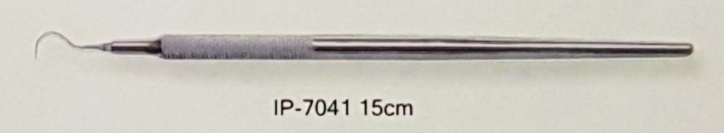 IP-7041 15cm