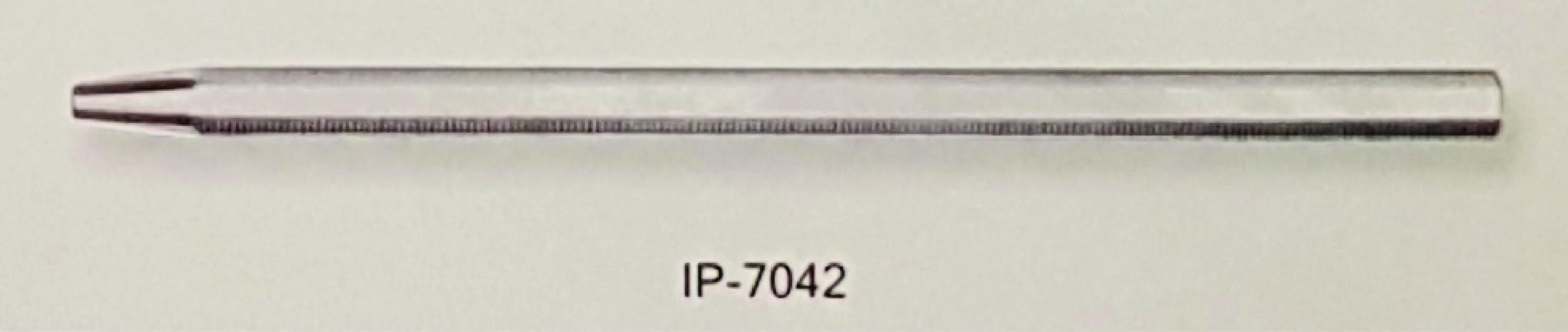 IP-7042