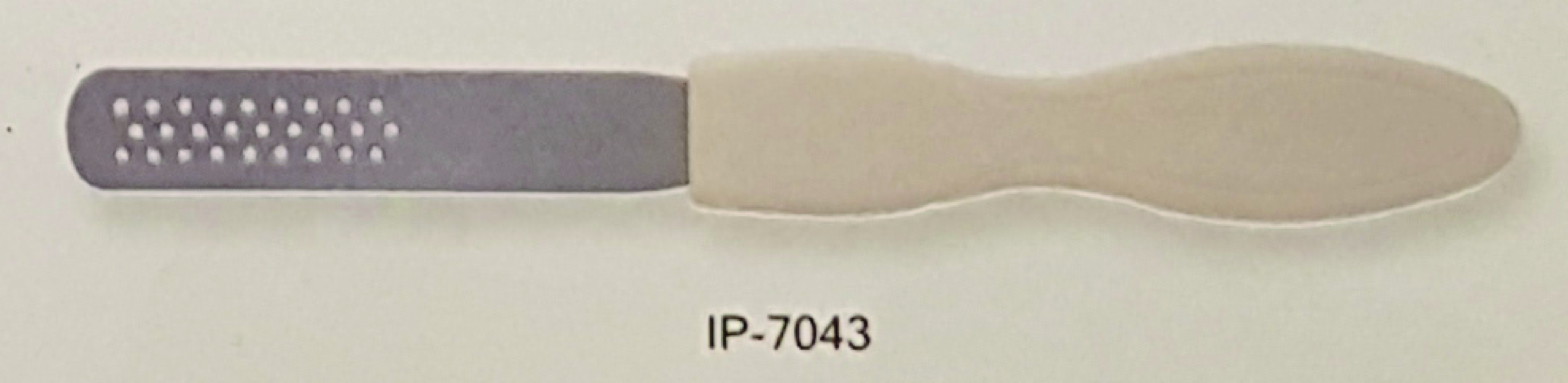 IP-7043