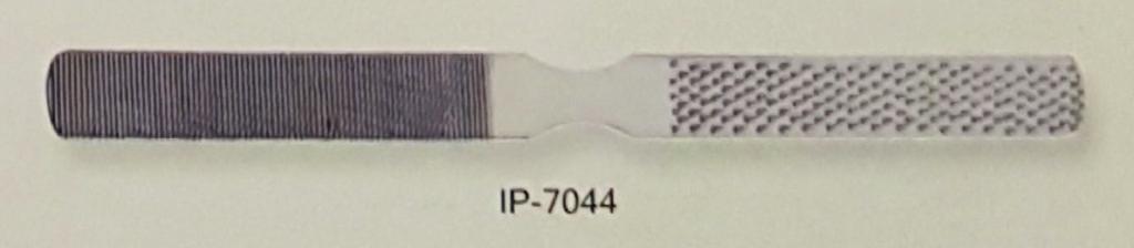 IP-7044