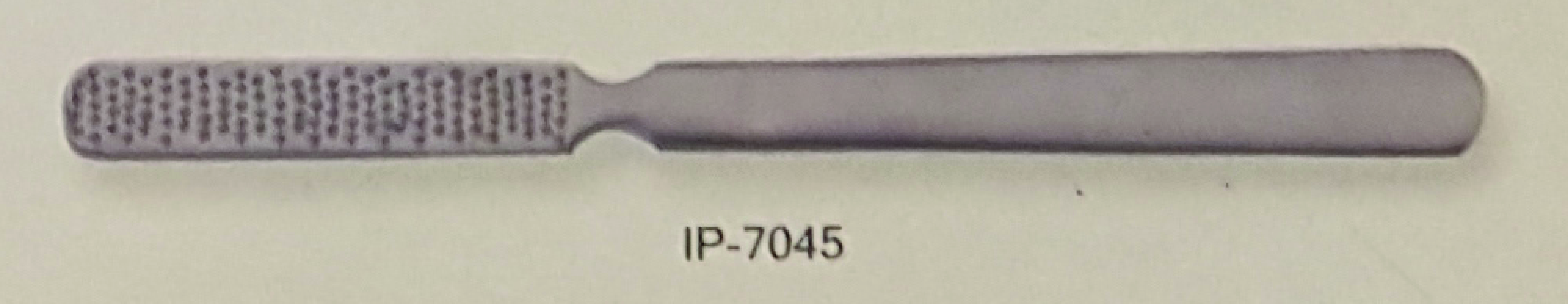 IP-7045