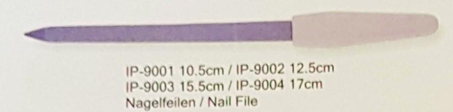IP-9001 - IP-9004