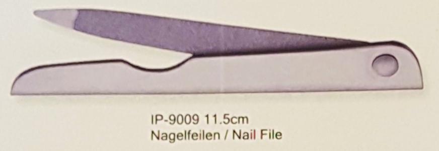 IP-9009 11.5cm