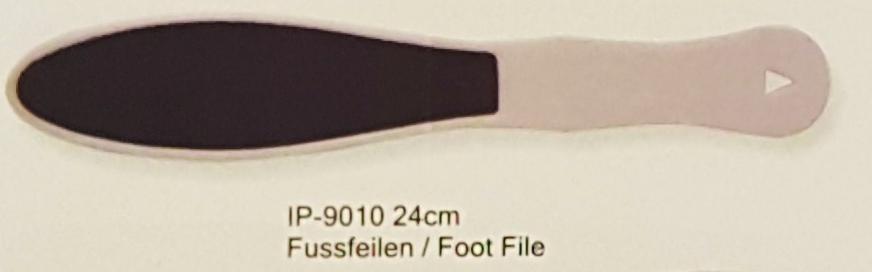 IP-9010 24cm